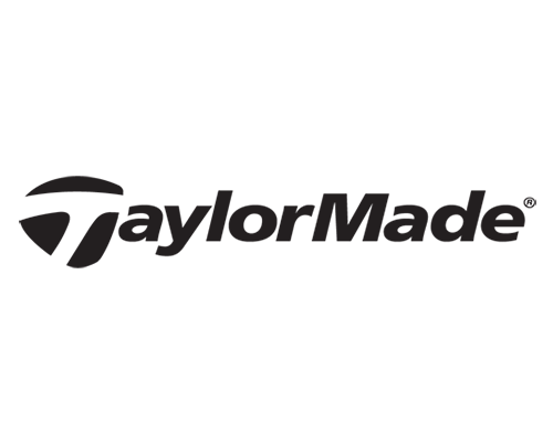 taylormade.png