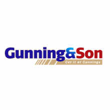 gunning and son new